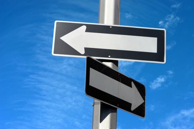 Passaggi di corso delle Lauree Triennali in Ingegneria per gli immatricolati su coorte 2016/17 e 2015/16
